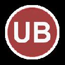 UltraBlock-网页广告拦截工具