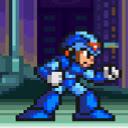 Mega Man X3 Game 插件