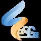 eServices Greece 插件