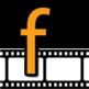 Filmtipset 插件