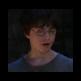Harry Potter Reactions 插件