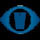 VKV: Обмен просмотрами вконтакте