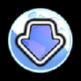 Bulk Image Downloader 插件