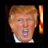 Trump To Primate