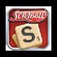 Scrabble Sprint 插件