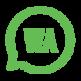 Desktop Messenger for WhatsApp™