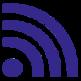 Free - Online Radio 插件