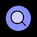 Decent Search 插件