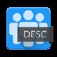 Desc.pl