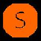 Banggood affiliate link generator 插件