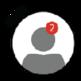 Social Media Stopwatch 插件