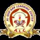 Al-Quran Learning Center 插件