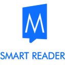 WriteM Smart Reader 插件