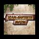JeanBaptisteShow Live Extension 插件