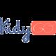 KidyGo 插件