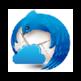 Thunderbird在线 Mozilla电子邮件客户端