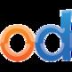 OduseeToolbar 插件
