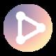 Metastream Remote 插件