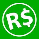 Free Robux Generator • Roblox Free Robux 2021