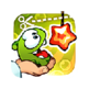 Cut the Rope - Experiments 插件