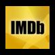 IMDB Ratings 插件