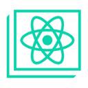 Create React App 插件