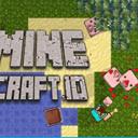 Mine-Craft.Io Game