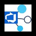 Parents for Azure Devops Boards 插件