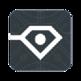 Screencast for Gemvision platform 插件