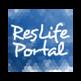 ResLife Portal 插件