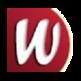 WebmasterQuery Reader 插件