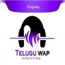 Teluguwap.net:- Download Telugu MP3 & Movies