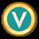 Bitcoin Price for Virwox 插件