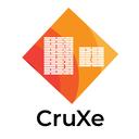 CruXe - Summarise Text using AI  插件
