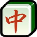 shisensho 插件