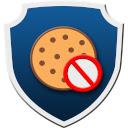 CookieBlock 插件
