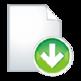 Capturar Atendimento Web 插件