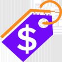 Price Tracker-亚马逊历史价格追踪器