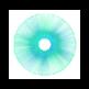 Swellmap Tracker 插件