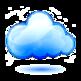 Cloud Storage Direct Links 插件