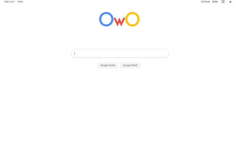 OwOify
