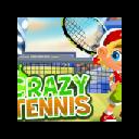 Crazy Tennis 插件