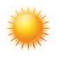 SunDialer 插件