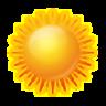 SunDialer