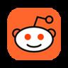 Cleaner Reddit 插件