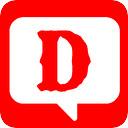 Chat Translator for DeepL 插件