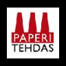 Paperitehdas-selainlaajennus 插件