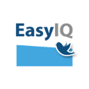 EasyIQ IdP – Hvidovre Kommune