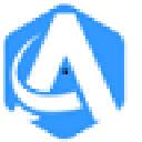 Augmentt SaaS Data Collector 插件