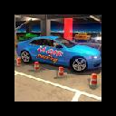 LA Car Parking Game 插件